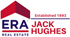ERA Jack Hughes Realty - ERA Dothan Real Estate - Dothan Homes for Sale - Real Estate in Dothan Alab...